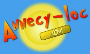 logo Annecy-loc.com