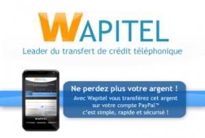 logo wapitel