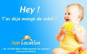 location isère