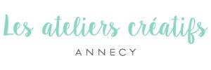 06ateliers-creatifs-logo