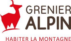 logo grenier allpin